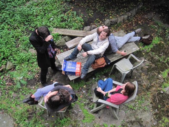 Summer 2011 bits 157