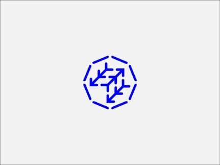 ChangeOfAddress_logo